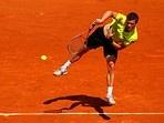 News about Roger Federer