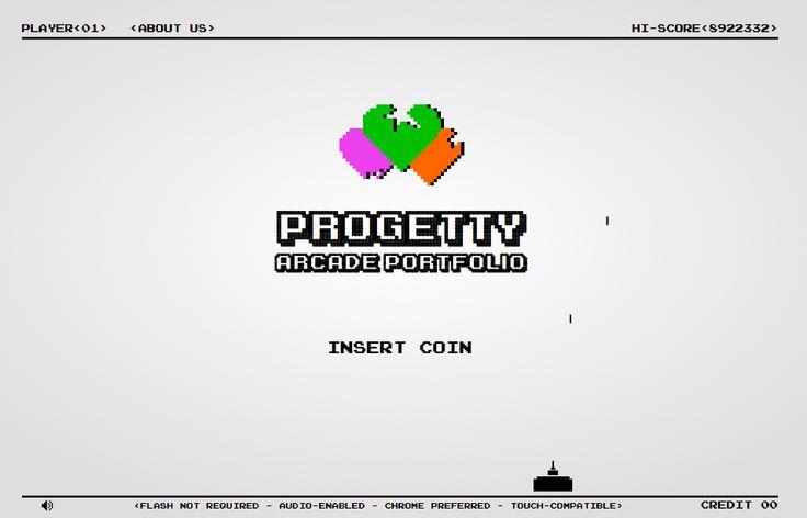 http://progettystudio.com/