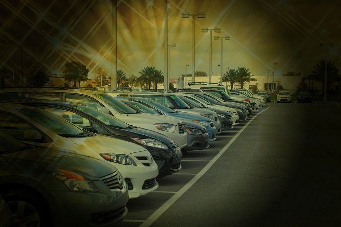 Toyota of Orlando and Toyota of Clermont have extended their used car deals in Orlando! Get into a new ride for a LOW price!  http://blog.orlandoautomotivefamily.com/2014/get-best-new-toyota-deals-orlando-one-week/