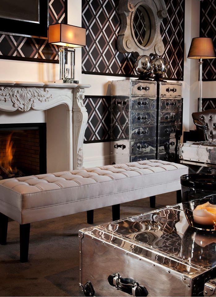 8 besten decken kissen bilder auf pinterest kissen dekorieren und zuhause. Black Bedroom Furniture Sets. Home Design Ideas