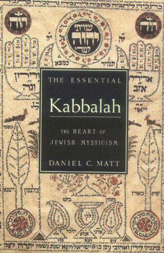 SRK reads everything, from fiction to spiritual books - for example books about Kabbalah!