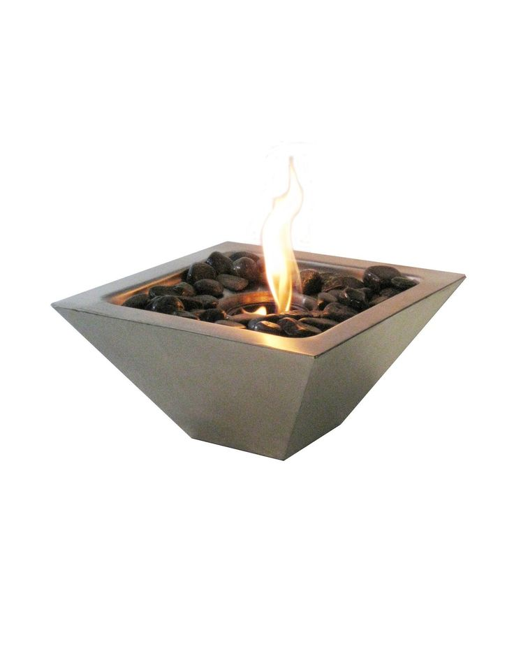 1000 Ideas About Ethanol Fireplace On Pinterest