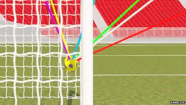 The Premier League has voted to introduce goal-line technology from the 2013-14 season.