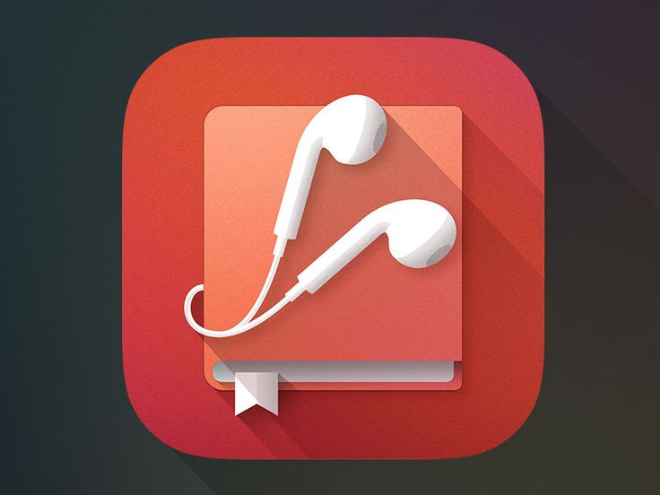 Application Icon design update on Behance