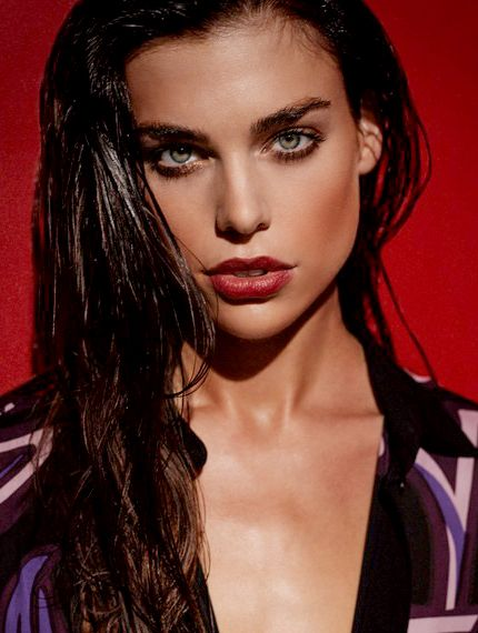 Raina Hein Nude Photos 13