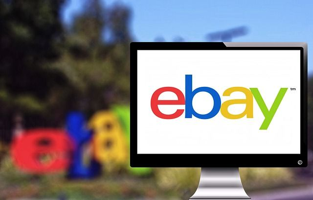 Are You Interested On Shopping Online? Explore EBay Today
