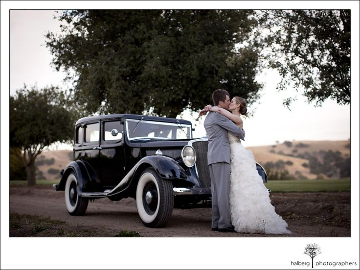 Best Wedding Classic Cars Greece Images On Pinterest Greece