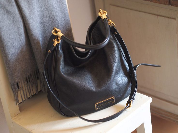 "Marc by Marc Jacobs ""Too Hot To Handle"" Hobo Bag"