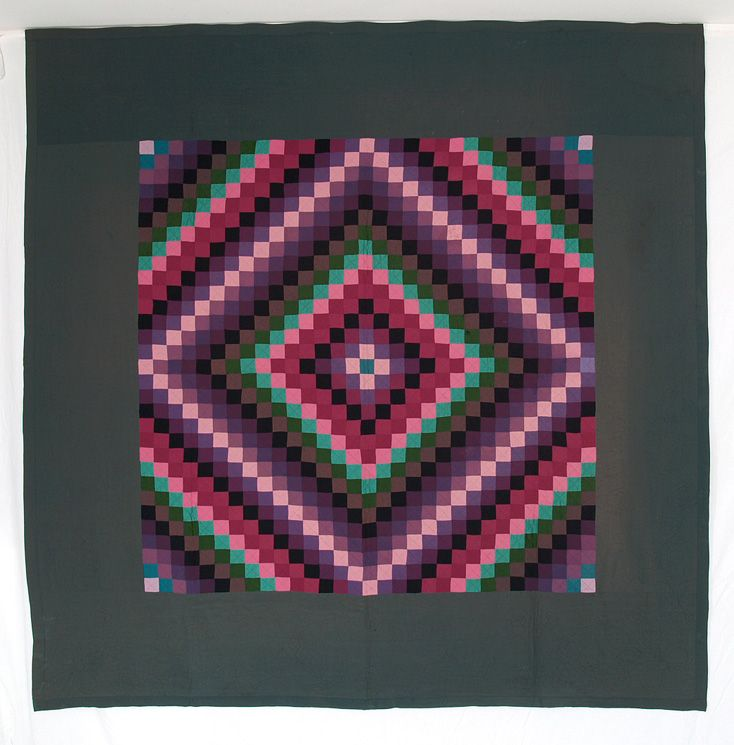 292 best QUILTS AMISH & MENNONITE images on Pinterest | Amish ... : mennonite quilts sale - Adamdwight.com