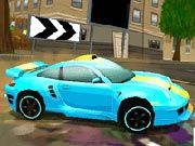 Car Games – Page 4 – Free Car Games #junk #cars #for #sale http://car.remmont.com/car-games-page-4-free-car-games-junk-cars-for-sale/  #free car games # Bike Games Customize Your Ride V5.4 Danger Wheels Day Drive Deadly Drive Deadly Race Death Race Demolish Truck Demolition Derby Demolition Race Desert Racer Desert Racer 3D Desert Rally Destino R E Destroy All Cars Devil's Ride Dirt and Torque Racing Dirt Buggy Drag Race Demon Drag Racer 2 Drag Racer […]The post Car Games – Page 4 – Free Car…