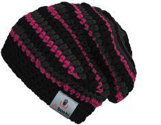 Konfigurator czapek MyBoshi