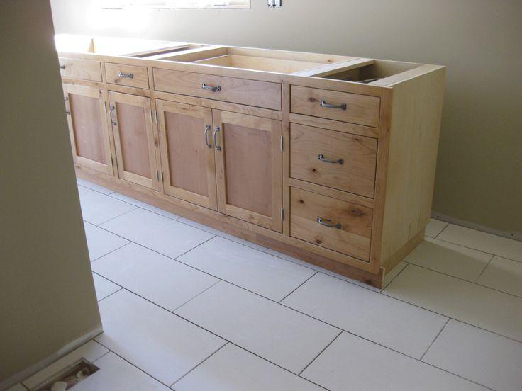 Top Best Tile Ideas On Pinterest Small Bathroom Tiles