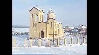 Невероятная Россия|A Rússia improvável| Amazing Russia - YouTube