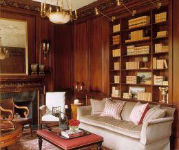 28 best floor lamps images on pinterest bathrooms decor for Living room 4x5