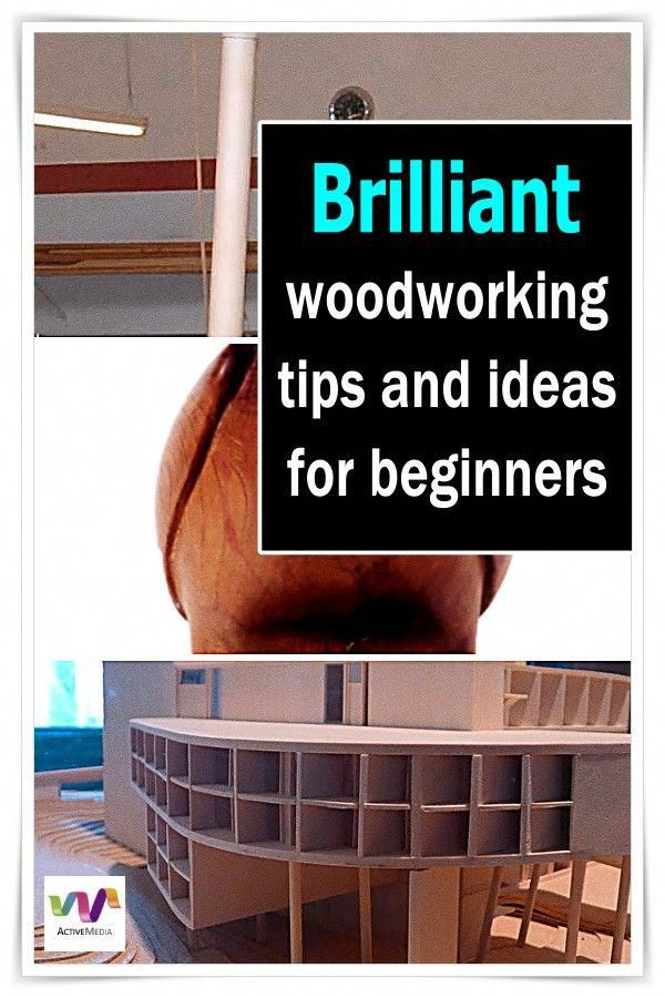 Woodworking Tips Do You Find That Your Joint Compound Seems To Dry Out In Between Uses There Is A Simple Fix To Help Keep Woodworking Tips Woodworking Tips