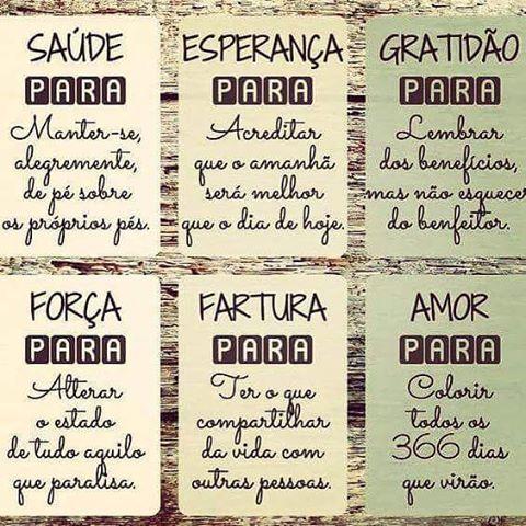 Desejos de @pitacoseachados para 2017! #desejo #dicadodia #dicas #fikdik #ficadica #pitacos #anonovo #ano #anonovo #anonovo2017 #anonovo2017 #instalike #insta #blogueiras #bloggerlife #tbt❤️