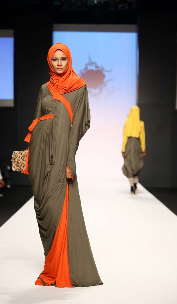 #RabiaZargarpur #womensfashion