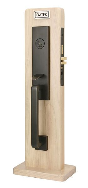 24 best dining light images on pinterest ab exercises - Home hardware exterior door handles ...