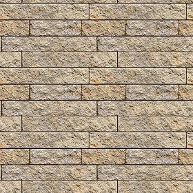 418 Best Texture Cladding Exterior Wall Stone Seamless Images On