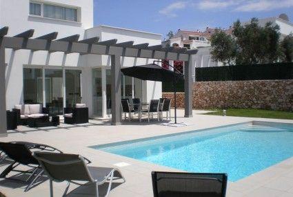 http://img.clubvillamar.com/qimages/41590_1.jpg