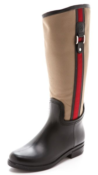 85 best stylish rain boots images on Pinterest