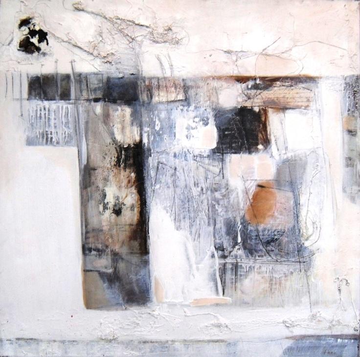 Irene van den Bos - compositie