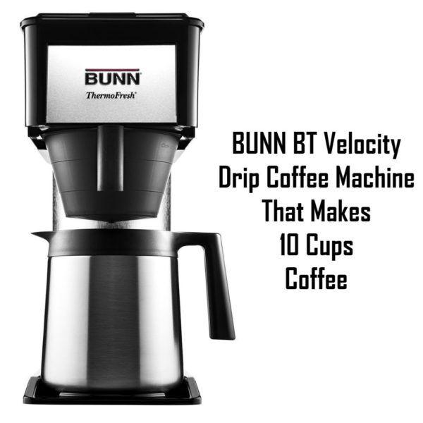 Top 10 Best Rated Coffee Machines In Australia Buyer Guide 2020 Capsule Coffee Machine Coffee Pod Coffee Machine