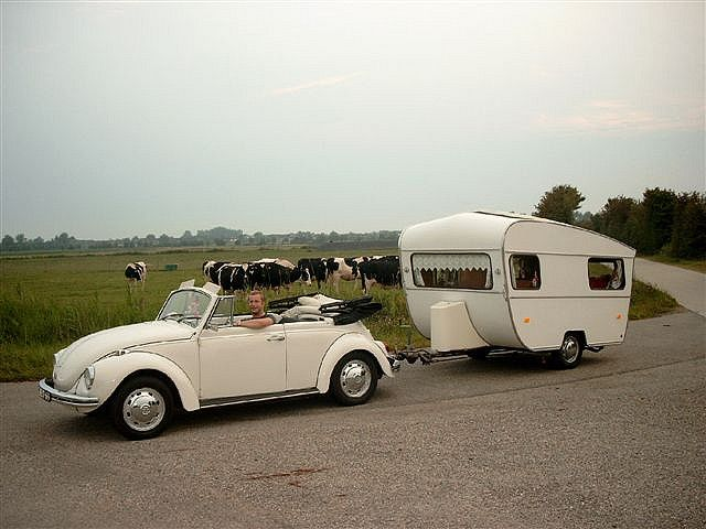 Oldtimer caravan photo-gallery 42 | by Oldtimercaravans