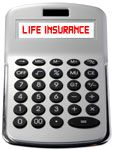 Are you unsure about the amount of life insurance you really need?  This is a great tool to estimate those needs.