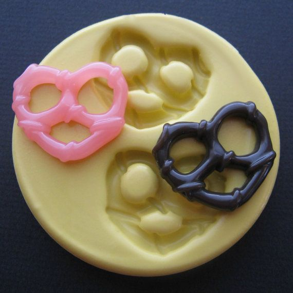 Decorative Mini Bundt Cake Mould Recipe