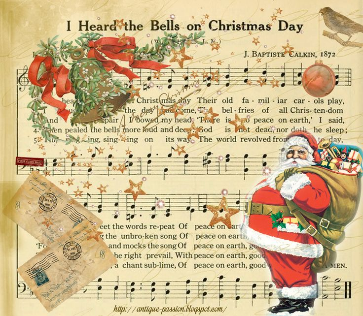 53 Best Piano Music Christmas Songs Images On Pinterest: Music Sheets Images On Pinterest