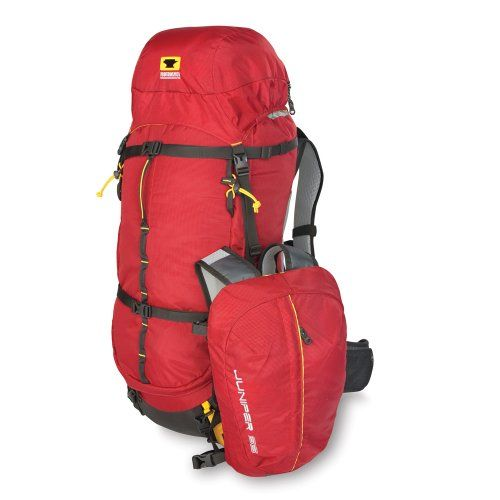 Mountainsmith Juniper 55 Backpack (Chili Red) Mountainsmith http://smile.amazon.com/dp/B009407V9A/ref=cm_sw_r_pi_dp_RDppvb1DVM07W