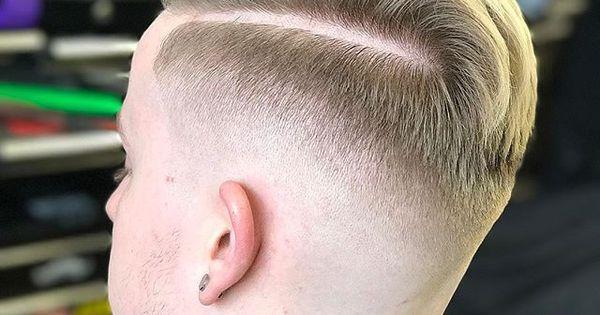 Just Pinned to Great hairstyles for men: WEBSTA @ thefulljonty - 💈☠ 💇🏻♂️ #TBL #thebarberslounge #barberconnect #Uppercut #hairbond #neocape #schorem #reuzel #barberlife #barbergang #barbershop #ukbarber #taper #borrowash #derby #Nottingham...