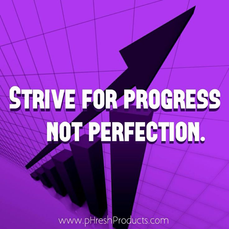 Persistence Motivational Quotes: 166 Best Images About Motivational Happiness On Pinterest