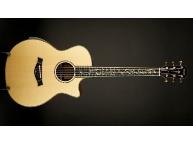 Fender 72 Telecaster Thin Line Semi Hollow Guitar 900 Custom Mobile Music Nice Sets