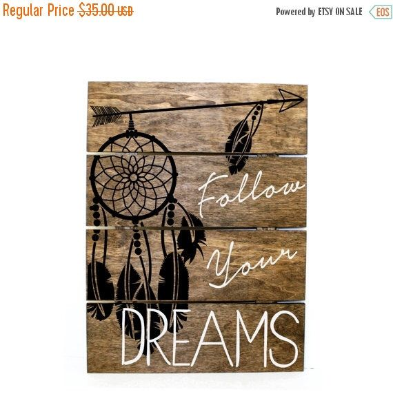 1000 Ideas About Dream Catcher Bedroom On Pinterest