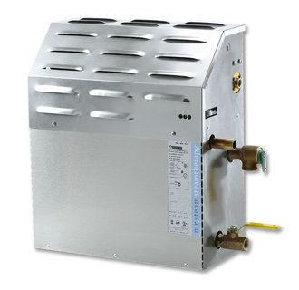 Perfect Dampfduschen Master Badezimmer Kubikfu Saunen Cus D uamato Steam Generator Generators Ranges Steamers