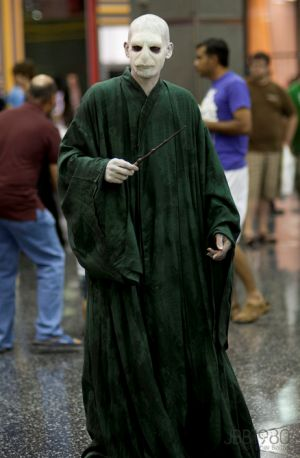 8 best costumes images on Pinterest | Costumes, Costumes for men ...