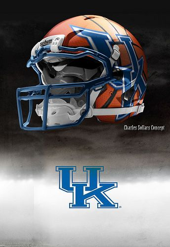 #kentucky #wildcats RollTideWarEagle.com sports stories that inform and entertain, plus #collegefootball rules tutorial. Check out our blog and let us know what you think.
