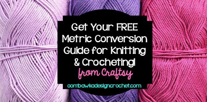 Knitting for Beginners: 50+ Easy Knitting Patterns