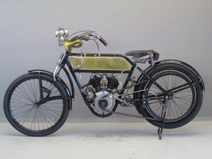370 beste afbeeldingen van old motorcycles scooter eski for Garage peugeot paris nice belleville