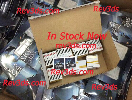 buy sky3ds in rev3ds.com now!!1