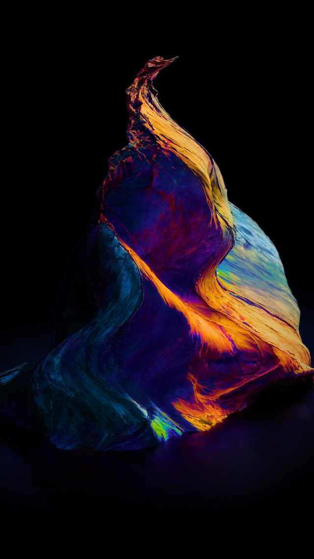 Oneplus 5 Amoled Edit Posters 4k 2160x3840 In 2019