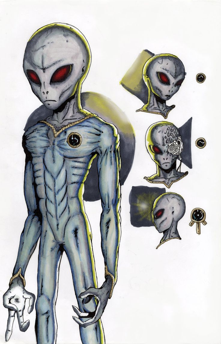 aliens the female war pdf