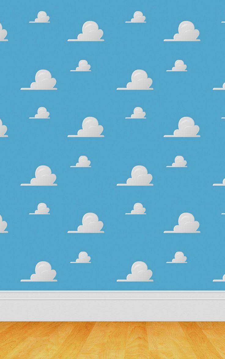 Mobile Wallpapers 193 Disney & Pixar Movies {10 pieces} [1080p to 4k] Mobile Wallpapers 193 Disney & Pixar Movies {10 pieces} [1080p to 4k]
