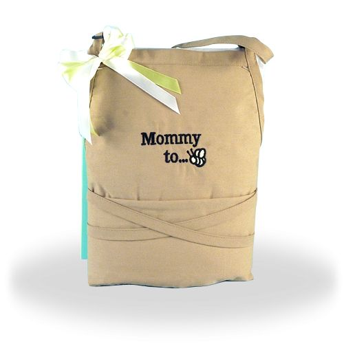 Baby Gifts For Expecting Mothers : Best gifts for expecting mothers ideas on