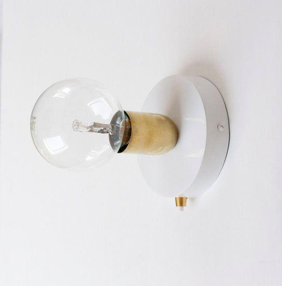 10 meilleures id es propos de applique murale avec. Black Bedroom Furniture Sets. Home Design Ideas