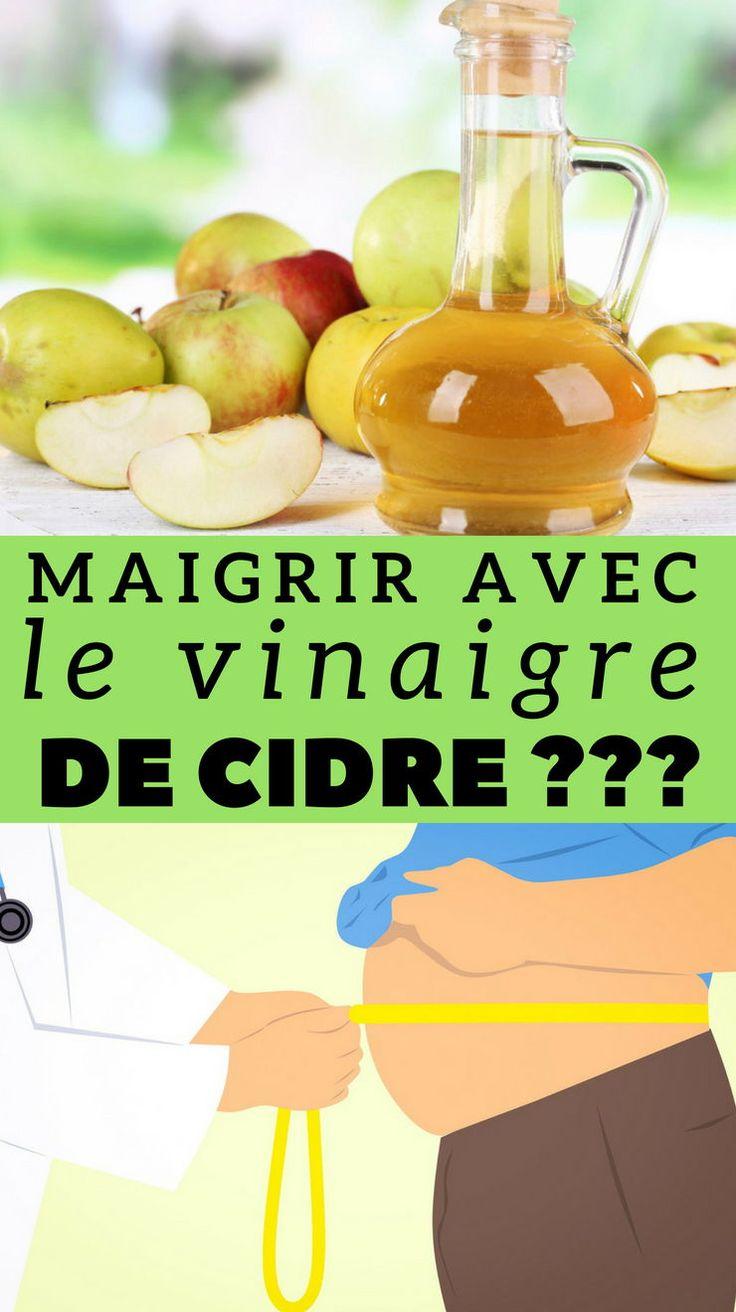 Le vinaigre de cidre pour maigrir, mythe ou réalité? – Régime & Recette   Blog pour des régimes sains et des recettes minceur