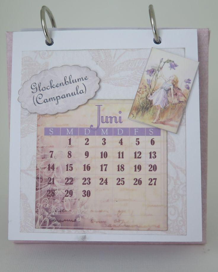 2b34880db36 14 Best Calendar Images Calendar
