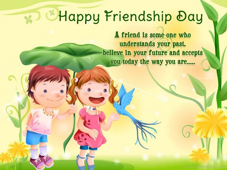 friendship day 2016 - Yahoo Search Results Yahoo India Search Results